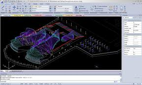 gstarcad 2011 professional professional download