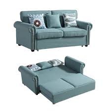cheap sofa bed cheap sofa bed suppliers and manufacturers at