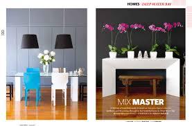 home journal u2013 january 2014 port of design