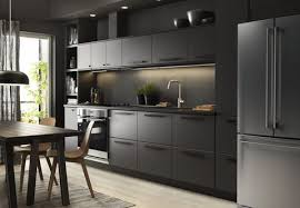 ikea navy blue kitchen cabinets how to design a colorful kitchen spice up neutral kitchen