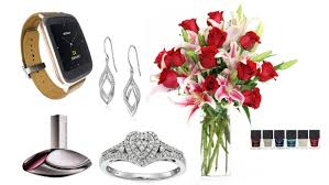 valentines day gift ideas for him her wife husband 2017