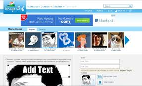Futurama Meme Maker - free easy meme maker image memes at relatably com