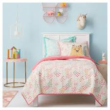 Paris Bedding For Girls by Kids U0027 Decorative Pillows Bedding Home Target