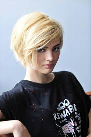 bob haircuts with volume 32 latest popular short haircuts for women short hair hair