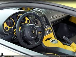 Lamborghini Murcielago Sv Interior - gallardo se gallse62 hr image at lambocars com