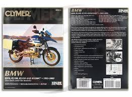 2000 2005 bmw r1150gs adventure repair manual clymer m503 3