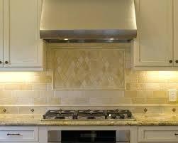 kitchen backsplash ideas for granite countertops backsplash ideas for granite countertops abundantlifestyle club