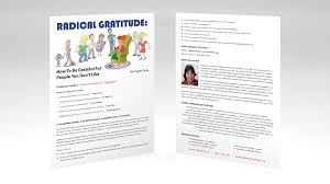 Power Of Attorney Form In Spanish by Van Garde Imagery Inc