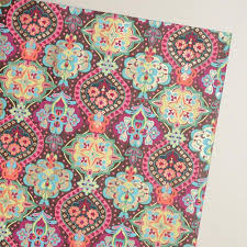 moroccan wrapping paper 189 best planner paper images on organisers paper