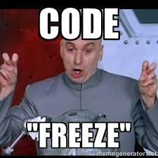 Code Meme - 32 best it jokes images on pinterest jokes chistes and funny jokes