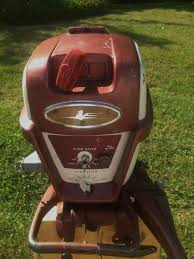 100 1951 fastwin manual 14 hp 1957 gale buccaneer outboard