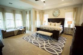 bedroom furniture bedroom design interior color ideas for master