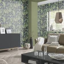 green wallpaper room green wallpaper green striped wallpaper i want wallpaper