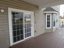 Okna Patio Doors Renewal By Andersen Custom Replacement Windows Patio Doors