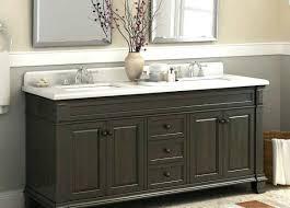 Double Sink Vanity Ikea Sink Ikea Bathroom Sink Faucet Shaw Farm Sink Apron Farm Sink