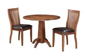 loon peak blanco point extendable dining table u0026 reviews wayfair