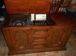 vintage record player cabinet values vintage record player cabinet if only the record player worked old