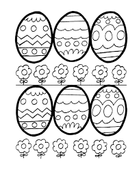flowers coloring pages children flower coloring pages
