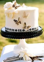 222 best butterfly weddings images on pinterest butterfly