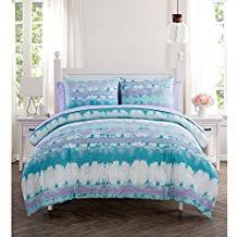Girly Comforters Comforter Sets Girly 28 Images Items Similar To Girly Skull