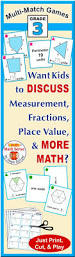 Area And Perimeter Worksheets 4th Grade Best 25 Perimeter Of Shapes Ideas Only On Pinterest Calculate