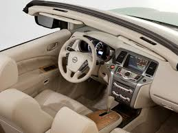 nissan murano bluetooth audio 2014 nissan murano crosscabriolet price photos reviews u0026 features