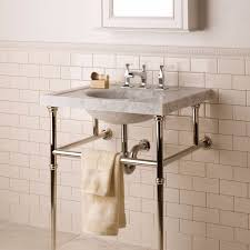 448 best cummings bathrooms images on pinterest solid surface