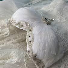 custom wedding dresses revamp vintage