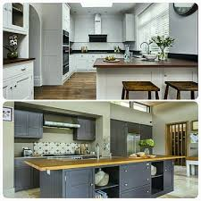 264 best kitch images on pinterest kitchen chalets and kitchen