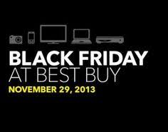target black friday map 2013 find your store u0027s map black friday 2013 pinterest black