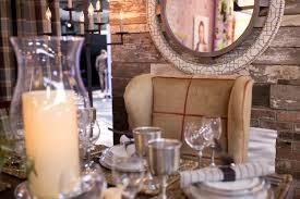 diffa dining by design new york interior design center