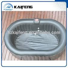 Collapsible Bathtub For Adults Portable Bathtub For Adults Portable Bathtub For Adults Suppliers