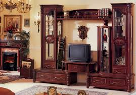 Kerala House Plans With Photos And Price Furniture Tv Stands 21 Photos Kerala Home Design And Floor Plans