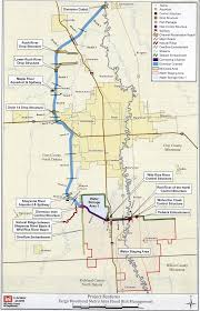 North Dakota Time Zone Map by Environment Energy North Dakota Studies