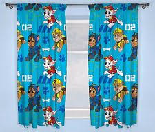 66 Inch Drop Curtains Childrens Bedroom Curtains Ebay