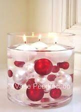 Vase Rocks Vase Filler Ebay