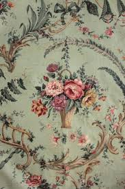 Tessuti Shabby Chic On Line by 94 Best Tessuti Images On Pinterest Toile Vintage Fabrics And