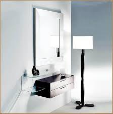 arredare ingresso moderno 50 idee di specchio per ingresso moderno image gallery