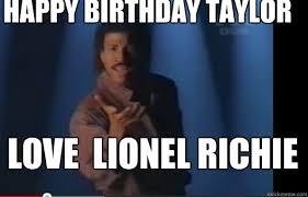 Lionel Richie Meme - lionel richie playaplaya memes quickmeme