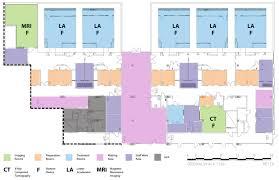 quick floor plan maker cool feng shui bedroom floor plan with