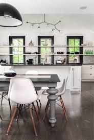 wrought iron kitchen island inspiring wrought iron kitchen island lighting all kitchen