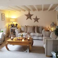 Decorating A Sitting Room - best 25 cosy room ideas on pinterest cosy bedroom cozy bedroom