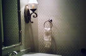 Bathroom Wallpaper Modern - the wallpaper lady houston tx wallpaper gallery