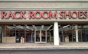 shoe stores in houston tx rack room shoes