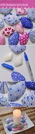 50 coolest sharpie crafts ever created diy joy