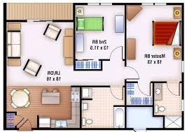 Floor Plan Bed Best 25 Small Bedroom Layouts Ideas On Pinterest Bedroom