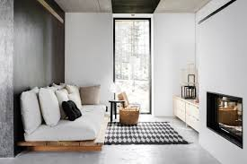 canape interiors beautiful scandinavian bedroom ideas home decor ideas