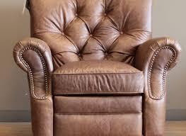Sofa Slipcover 3 Cushion by Recliner Favored 2 S 3 Cushion Sofa Slipcover Wonderful 2