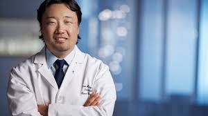 Cancer Clinical Trials Md Anderson Cancer Center