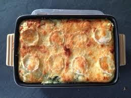 recette cuisine courgette gratin de courgettes au chèvre recette de cuisine marmiton une